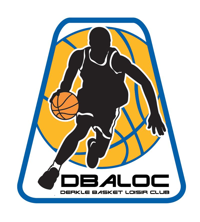 https://dbaloc.sn/wp-content/uploads/2020/12/debaloc-logo-1.png