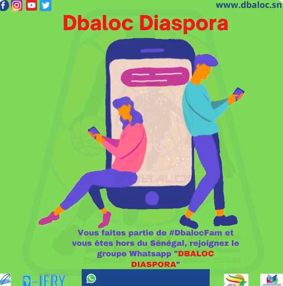 https://dbaloc.sn/wp-content/uploads/2021/01/dbaloc-diaspora.png