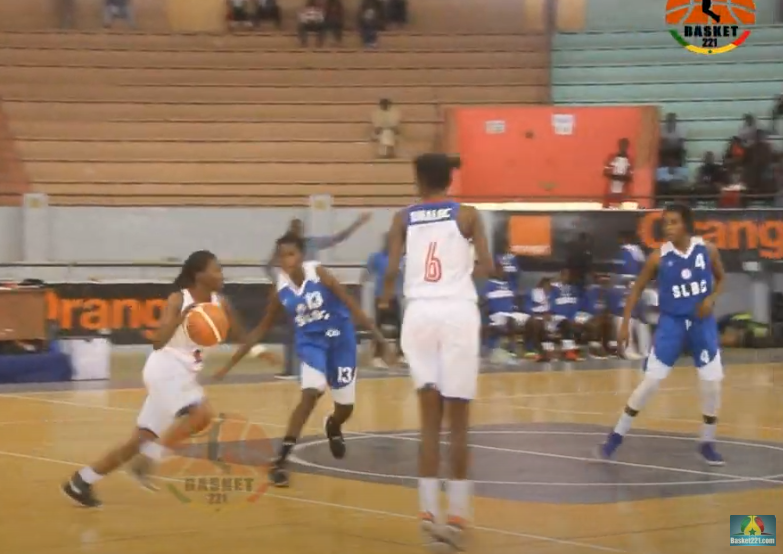 https://dbaloc.sn/wp-content/uploads/2021/01/mamy-diop-vs-slbc.png