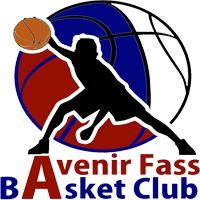AVENIR FASS BC