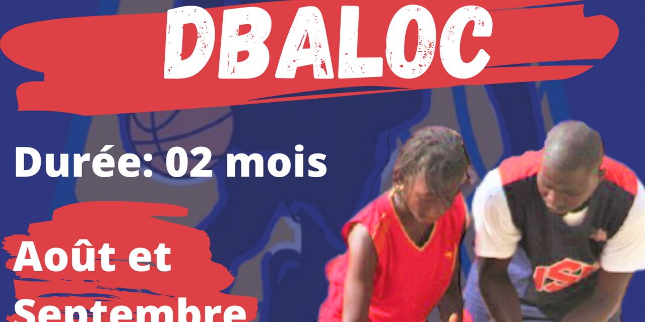 https://dbaloc.sn/wp-content/uploads/2021/08/Camp-de-Basket-Dbaloc-2021-1-1280x640.png